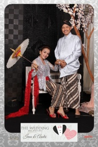 Cetak Foto Instant Yogyakarta