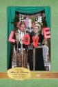 Foto Pernikahan Langsung Jadi Yogyakarta