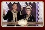 Photo Booth Di Jogjakarta
