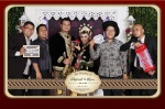 Photo Booth Di Jogja